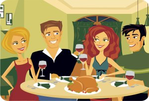 dinner_party_wine